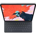 """Tillbehör Surfplatta Apple Smart Keyboard Folio for iPad Pro 12.9"""" (3rd Generation)"""