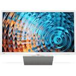 Smart TV TV Philips 24PFS5863