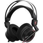 Hörlurar och Gaming Headsets 1More Spearhead VR