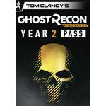 Tom Clancy's Ghost Recon Wildlands - Year 2 Pass