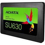 SSD Adata Ultimate SU630 ASU630SS-240GQ-R 240GB