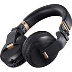 Over-Ear Headphones Pioneer HDJ-X10C