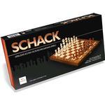 Lautapelit Schack