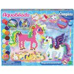 Toys Aquabeads Magical Unicorn Set