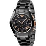 Armbandsur Emporio Armani Valente (AR1410)