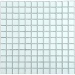 Arredo Crystal Mosaic 255086 30x30cm