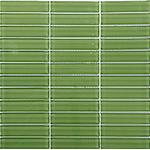 Arredo Crystal Mosaic 266033 30x30cm