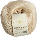 Rowan Cotton Glace Yarn 115m