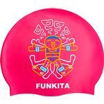 Övriga vattensportskläder Funkita Cookie Cutter Cap