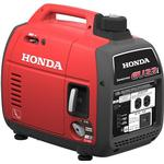 Elverktyg Honda EU22i