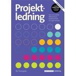 Böcker Projektledning upplaga 7