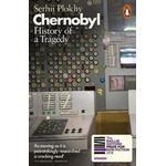 Chernobyl (Häftad, 2019)