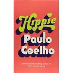 Hippie (Häftad)