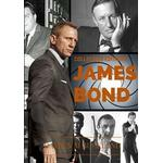 Collection Editions James Bond (Häftad, 2016)