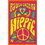 Hippie (Inbunden)