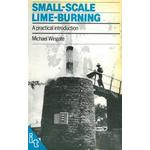 Small Scale Lime Burning (Pocket, 1985)