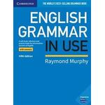 English Grammar in Use Book with Answers (Häftad, 2019)