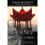 My Journey in Mystic China (Inbunden, 2008)
