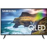 Smart TV Samsung QE55Q70R