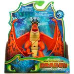 Action Figure Spin Master Dreamworks How To Train Your Dragon Basic Hookfang