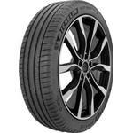 Michelin Pilot Sport 4 SUV 235/60 R18 107V XL