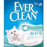 Kattsand Ever Clean Aqua Breeze 3x10L