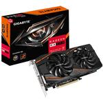 RX 590 Graphics Cards Gigabyte Radeon RX 590 GAMING 8G (GV-RX590GAMING-8GD)