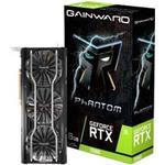 RTX 2080 Graphics Cards Gainward GeForce RTX 2080 Phantom (426018336-4191)