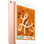 Apple iPad Mini 256GB (5th Generation)