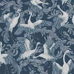 Engblad & Co Dancing Crane Special Edition (4583)