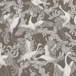 Engblad & Co Dancing Crane Special Edition (4582)