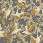Engblad & Co Dancing Crane Special Edition (4581)