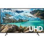 Smart TV TV Samsung UE50RU7105