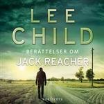 Berättelser om Jack Reacher (Ljudbok nedladdning, 2019)