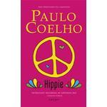 Hippie (Pocket)