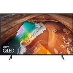 QLED TV Samsung QE65Q60R