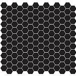CC Höganäs Miniworx 1833-0005 2.5x2.5cm