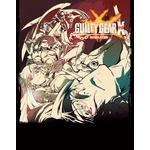 Guilty Gear Xrd - Revelator - Deluxe Edition