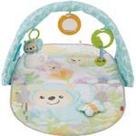 Baby Gym Fisher Price Butterfly Dream Musical Playtime Gym