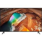 Smart TV Samsung QE82Q60R
