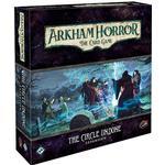 Sällskapsspel Fantasy Flight Games Arkham Horror: The Card Game The Circle Undone Expansion