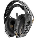 Hörlurar & Gaming Headsets Plantronics Rig 800HD For PC
