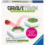 Science Experiment Kits Ravensburger GraviTrax Trampoline