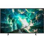 Smart TV TV Samsung UE82RU8005