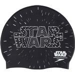 Speedo Star Wars