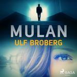 Mulan (Ljudbok nedladdning, 2019)