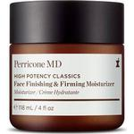 Perricone MD Face Finishing & Firming Moisturizer 118ml