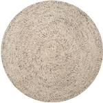 Classic Collection Merino ( 200cm) Beige