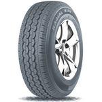Summer Tyres Goodride H188 SUV 155 R13C 90/88S 8PR TL