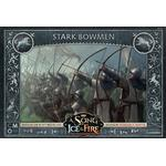 CMON A Song of Ice & Fire: Stark Bowmen